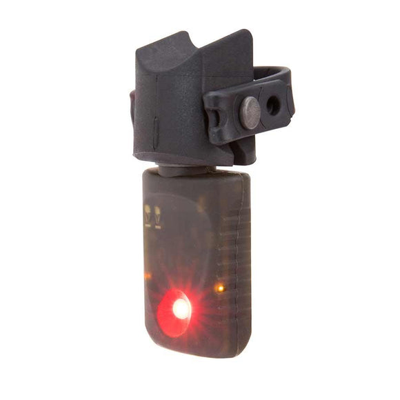 Light & Motion - Vya Smart Taillight