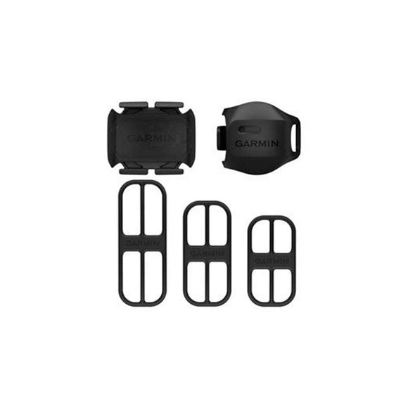 Garmin - Bike Speed Sensor 2 and Cadence Sensor 2