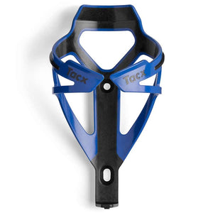 Tacx - Deva Bottle Cage