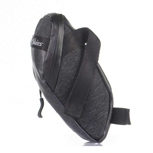 Lizard Skins - Cache Saddle Bag
