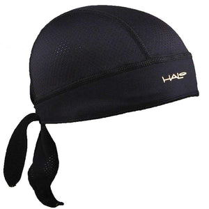 Halo - Protex Headband