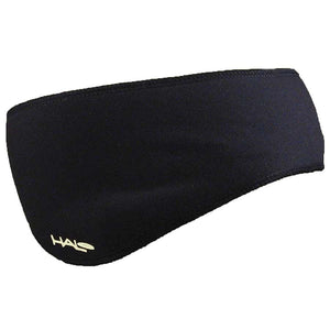 Halo - Anti-Freeze Headband