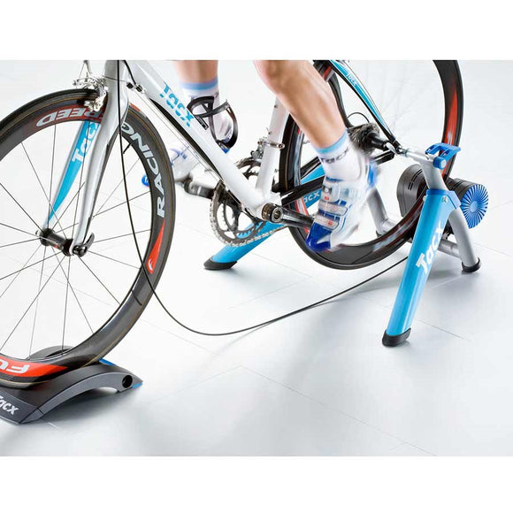 Tacx - Booster