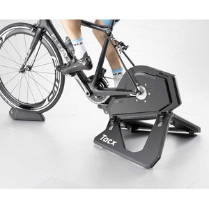 Tacx - Neo Smart