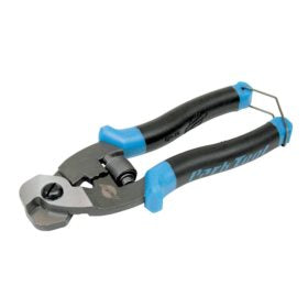 Park - Cable Cutter (CN-10)