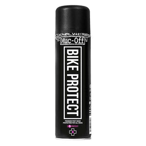 Muc-Off - Bike Protect