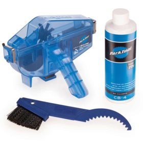 Park - Chain Cleaning Kit (CG-2.3)