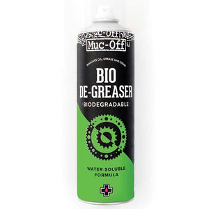 Muc-Off - Bio Degreaser
