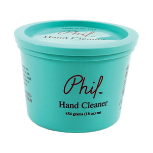 Phil Wood - Phil Hand Cleaner (1 lb tub)