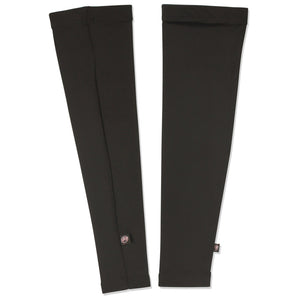 Pace Sportswear - Thermal O2 Arm Warmer
