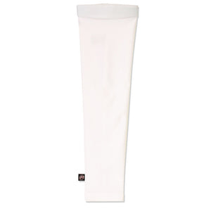 Pace Sportswear - Year Round Arm Cooler (white)