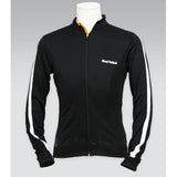 UC Bike Ride Jersey (Men's, LS)