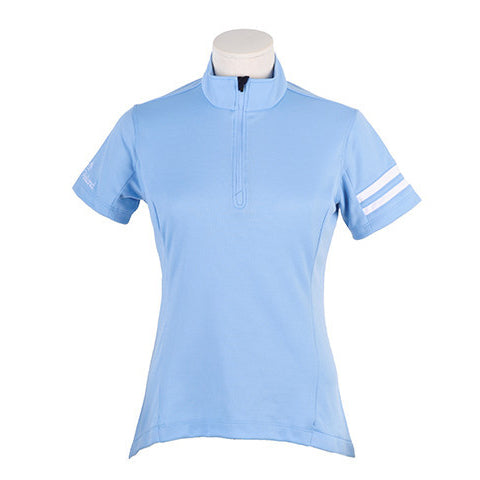 UC Bike Ride Jersey (Women's, SS)