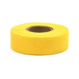 Newbaum's - Cloth Bar Tape