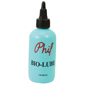 Phil Wood - Bio-Lube 4 Oz