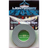 "Lightweights - Reflective Tape (400"" roll)"
