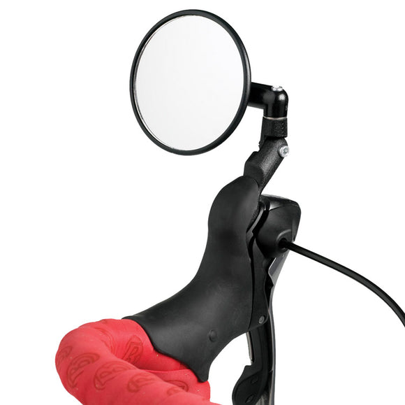 Mirrycle - Road Mirrycle Mirror (Shimano)