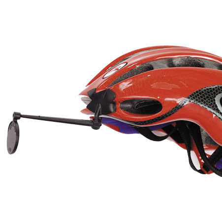 Third Eye - Pro Helmet Mirror (#02)