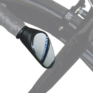 Sprintech - Drop-Bar Mirror (pair)