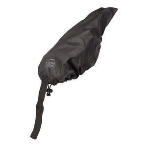 Planet Bike - Waterproof Saddle Cover