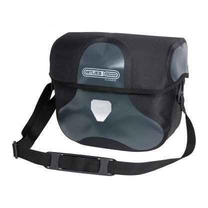 Ortlieb - Ultimate Six Classic 8.5L