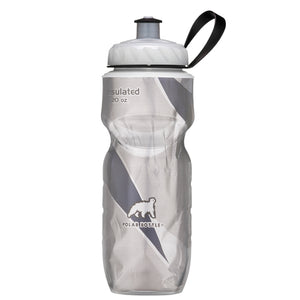 Polar - Insulated Water Bottle (20oz)