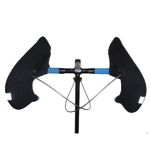 Bar Mitts (Road bike)