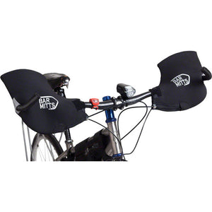 Bar Mitts (Mtn bike)