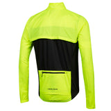 Pearl Izumi - Elite Escape Convertible Jacket