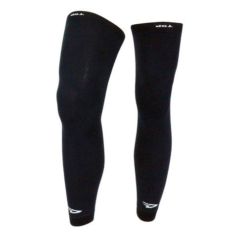 DeFeet - Kneeker Full Length (CoolMax)