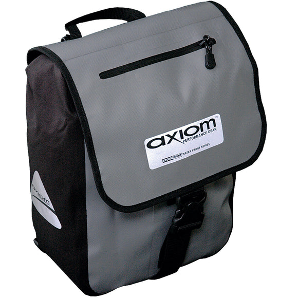 Axiom - Monsoon LX (24.8l)