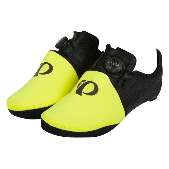 Pearl Izumi - Elite Thermal Toe Cover
