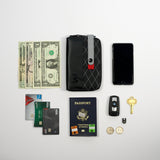 Silca - Phone Wallet
