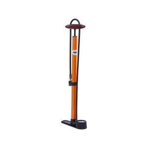 Silca - Pista Floor Pump