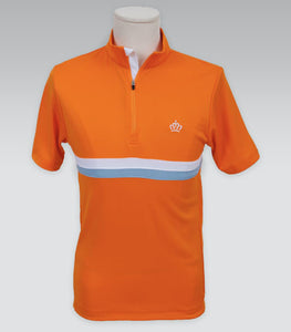 UC Bike Ride Jersey (Men's, SS)