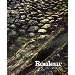 Rouleur - Issue 9