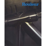 Rouleur - Issue 48 (September 2014) - Subscriber Edition
