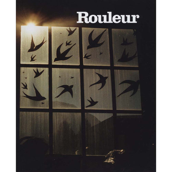 Rouleur - Issue 005 (2006)