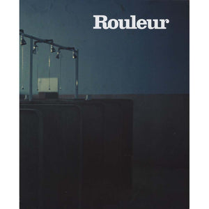 Rouleur - Issue 006 (2006)