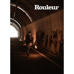Rouleur – Issue 17.3 (May 2017) - Newsstand Edition
