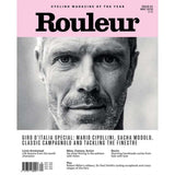 Rouleur - Issue 062 (May 2016)