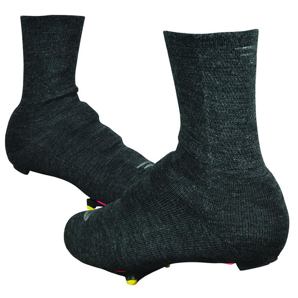 DeFeet - Slipstream Strada (Wool)