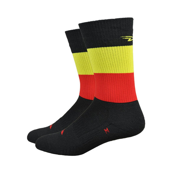 DeFeet - Thermeator (Belgie)