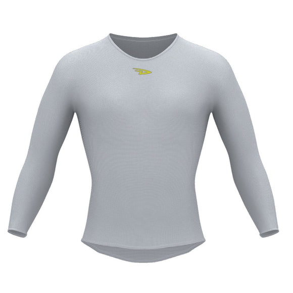 DeFeet - UnDShurt (Long Sleeve)