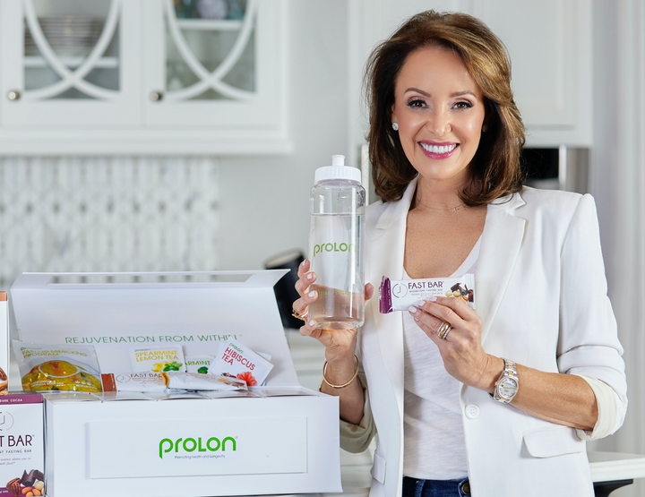 ProLon® Fasting Group