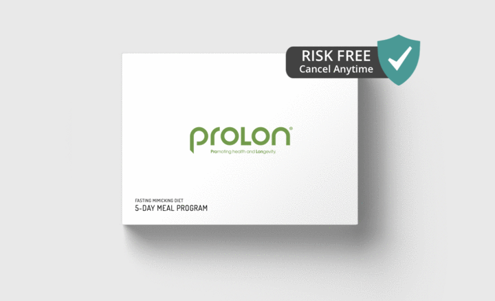 **ProLon® - New Flavors Subscribe & Save