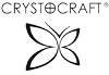 Crystocraft Collection