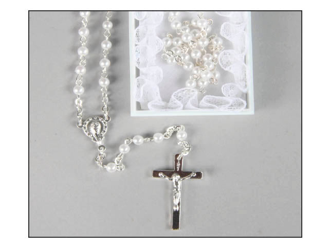 My First Rosary (Various)