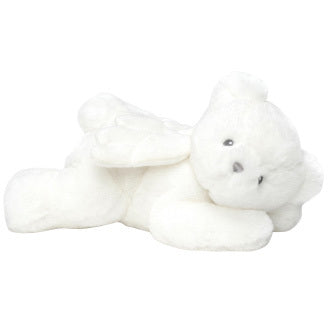 My Little Angel Bear with Chime - 23cm