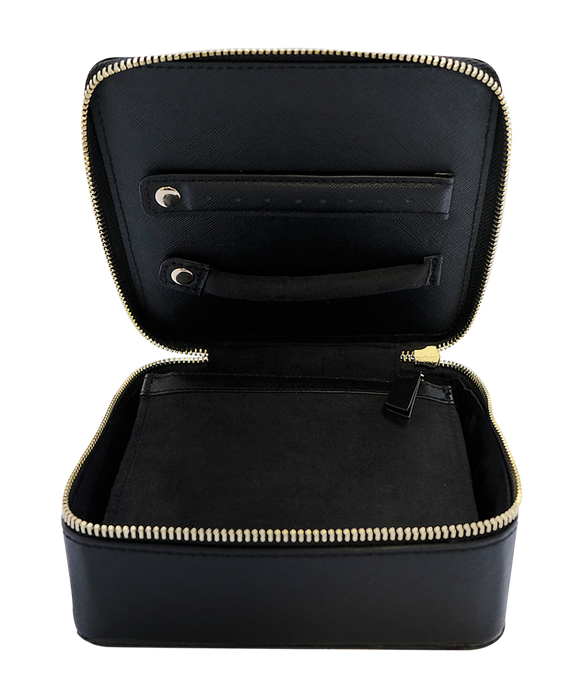 Jewellery Travel Case